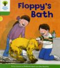 Image for Floppy's bath