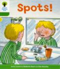 Image for Spots!