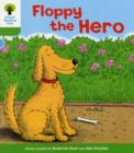 Image for Floppy the hero