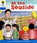 Image for At the seaside