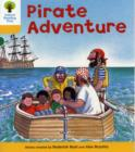 Image for Pirate adventure
