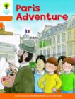 Image for Oxford Reading Tree: Level 6: More Stories B: Pack of 6