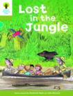 Image for Oxford Reading Tree: Level 7: Stories: Pack of 6
