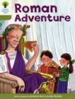 Image for Roman adventure