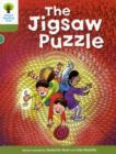 Image for The jigsaw puzzle