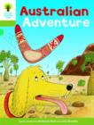 Image for Oxford Reading Tree: Level 7: More Stories B: Pack of 6