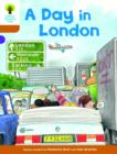 Image for Oxford Reading Tree: Level 8: Stories: Pack of 6