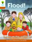Image for Oxford Reading Tree: Level 8: More Stories: Class Pack of 36