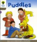Image for Puddles