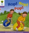 Image for Hop, hop, pop!