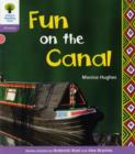 Image for Fun on the canal