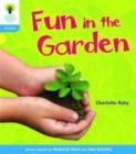 Image for Garden gang