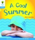 Image for Cool summer