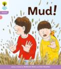 Image for Mud!