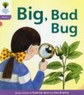 Image for Big, bad bug!