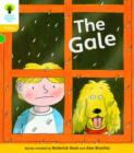 Image for Oxford Reading Tree: Level 5: Floppy's Phonics Fiction: Class Pack of 36