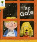 Image for The gale