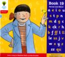 Image for Oxford Reading Tree: Level 4: Floppy's Phonics: Sounds Books: Class Pack of 36