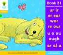 Image for Oxford Reading Tree: Level 5 More A: Floppy's Phonics: Sounds Books: Pack of 6