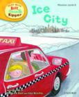 Image for Ice city