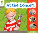 Image for Oxford Reading Tree: Level 1 More A: Floppy's Phonics: Sounds Books: Pack of 6