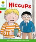 Image for Hiccups
