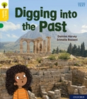 Image for Digging Up the Past
