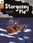Image for Stargazey pie