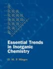 Image for Essential trends in inorganic chemistry
