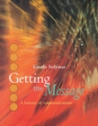 Image for Getting the message  : a history of communications