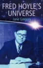 Image for Fred Hoyle's universe