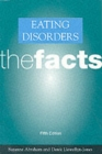 Image for Eating disorders  : the facts
