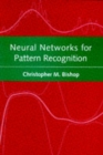 Image for Neural Networks for Pattern Recognition