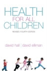 Image for Health for all children