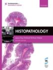Image for Histopathology