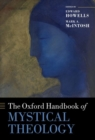 Image for The Oxford handbook of mystical theology