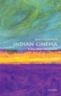 Image for Indian cinema  : a very short introduction