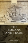 Image for The Romans and trade
