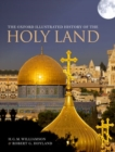 Image for The Oxford illustrated history of the Holy Land
