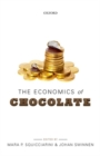 Image for The economics of chocolate