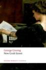 Image for New Grub Street
