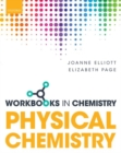 Image for Physical chemistry