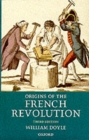 Image for Origins of the French Revolution