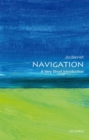 Image for Navigation  : a very short introduction