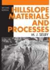 Image for Hillslope Materials and Processes