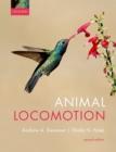 Image for Animal locomotion