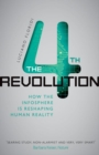 Image for The fourth revolution  : how the infosphere is reshaping human reality