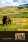 Image for The biology of grasslands