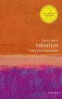 Image for Sikhism  : a very short introduction