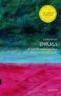 Image for Drugs  : a very short introduction
